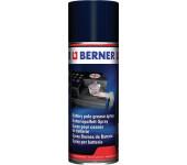 BERNER Ochrana pólů baterií 400 ml sprej