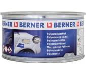 BERNER Tmel polyesterový uni 1,8 kg (302865)