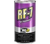 BG 107 RF-7 325 ml