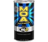 BG 110 MOA 325 ml