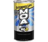 BG 115 MOA New 325 ml