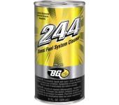 BG 244 325 ml