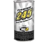 BG 245 NEW 325 ml