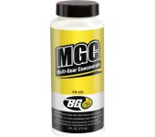 BG 325 MGC MULTI-GEAR CONCENTRATE 177 ml