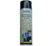 CARLOFON Drohnex černý 500 ml sprej