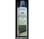 CARLOFON ML Ochrana dutin 500 ml sprej