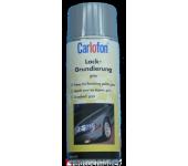 CARLOFON Základ šedý 400 ml sprej