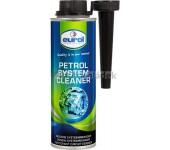 EUROL Petrol System Cleaner 250 ml - čistič benzinového systému