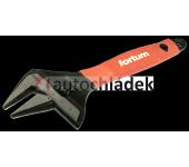 FORTUM Klíč nastavitelný 0-38 mm