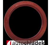 Gufero 130x160x15 mm GPDL