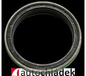 Gufero 70x90x13,5/14,5 mm