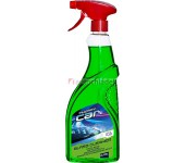 HAPPY CAR Na skla 750 ml