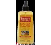 K2 LEATHER CLEANER 221 ml - profesionální čistič kůže