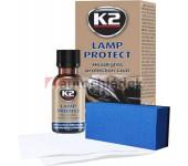 K2 LAMP PROTECT 10 ml - ochrana světlometů