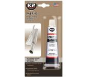 K2 MEFIX 140 g - pasta na montáž výfuku