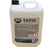 K2 TAPIS 5 l - univerzální čistič textilií