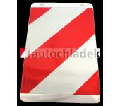 KAMAR Vlaječky pro hydraulické čelo - pár