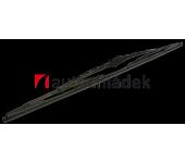 Stěrač SWF 132652 650 mm