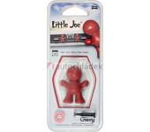 Supair Drive Little Joe CHERRY