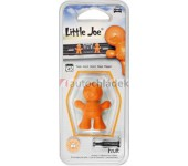 Supair Drive Little Joe FRUIT