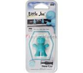Supair Drive Little Joe NEW CAR