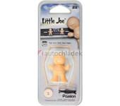 Supair Drive Little Joe PASSION