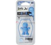 Supair Drive Little Joe TONIC