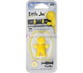 Supair Drive Little Joe VANILLA