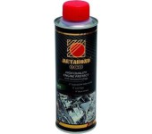 Metabond ECO do motorů do 3,5t 250 ml