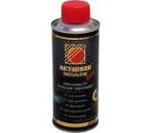 Metabond Megalene Plus aditivum do benzinu 250 ml