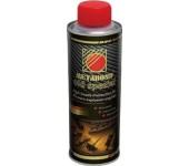 Metabond Old Spezial do motorů do 3,5t 250 ml