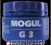 MOGUL Mazací tuk G 3 250 g