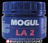 MOGUL Mazací tuk LA2 250 g