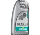 MOTOREX gear oil 10W-30 1 l