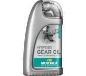 MOTOREX gear oil hypoid 80W-90 1 l
