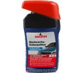 NIGRIN HARTWACHS-COLORPOLITUR 300 ml - tvrdý vosk pro modré a lehce opotřebované laky