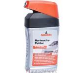 NIGRIN HARTWACHS-POLITUR 300 ml - leštěnka z tvrdého vosku