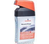 NIGRIN METALL-PFLEGE 300 ml - péče pro všechny nelakované kovy