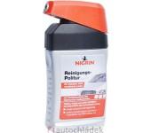 NIGRIN REINIGUNGS-POLITUR 300 ml - ochranná a čistící leštěnka