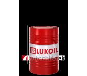 OMV BIXXOL extra/LUKOIL Genesis advanced 10W-40 - sud 60 l