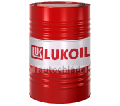 OMV Gear oil B/LUKOIL Transmission B 85W-90 - sud 205 l