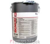 OMV/LUKOIL Signum EPC 00 5 kg - mazací tuk