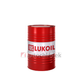 LUKOIL Avantgarde extra 15W-40 sud 60 l