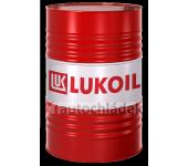 OMV Unigear/LUKOIL Transmission Uni 80W-90 - sud 205 l