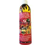 Přístroj hasicí 500 ml