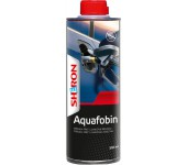 SHERON Aquafobin 500 ml