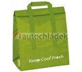 Termotaška Keep Cool Fresh 26 l zelená