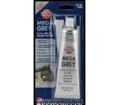 VERSACHEM MEGA GREY 85 g - těsnící tmel