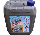VIF Super diesel aditiv zimní 5 l