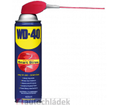 WD-40 Smart Straw 450 ml sprej